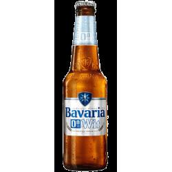 BAVARIA BLANCHE 30CL