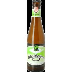 BIOLEGERE DUPONT 25CL 3.5%