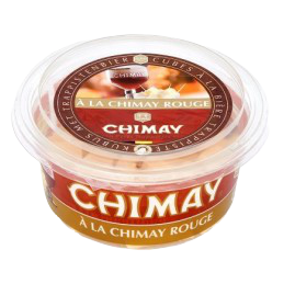 FROMAGE DE CHIMAY CUBES 150G