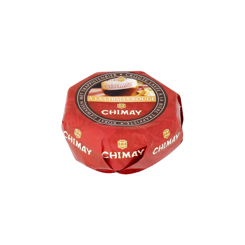 FROMAGE DE CHIMAY 320G