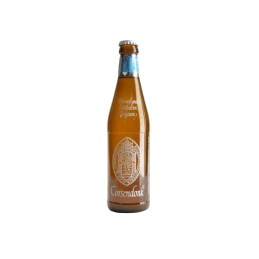 CORSENDONK BLANCHE 33CL