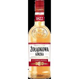 VODKA ZOLADKOWA 50CL