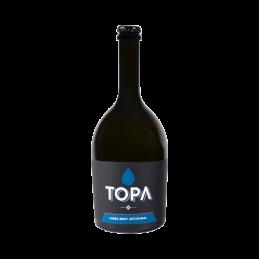 CIDRE TOPA 75CL 5.5%