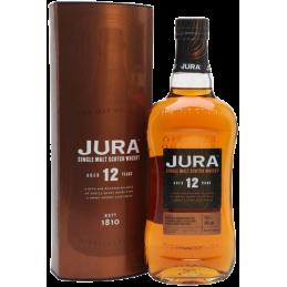 JURA 12 ANS OF 40%