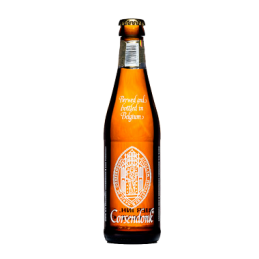 CORSENDONK GOLD 33CL