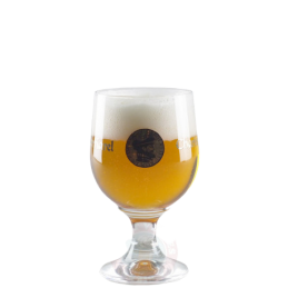 VERRE CHARLES QUINT 20CL