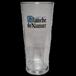 VERRE BLANCHE DE NAMUR 50CL