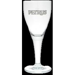 VERRE PETRUS 33CL