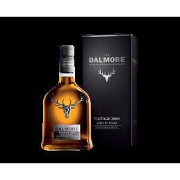 copy of DALMORE 2008 46%