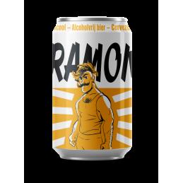RAMON 33CL