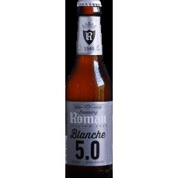 ROMAN BLANCHE 25CL