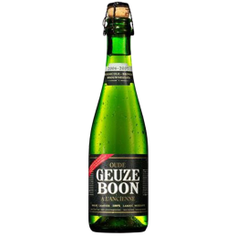 GEUZE BOON 37.5CL