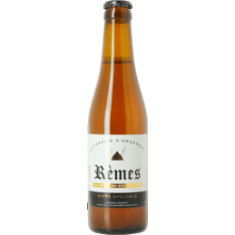 REMES 33CL