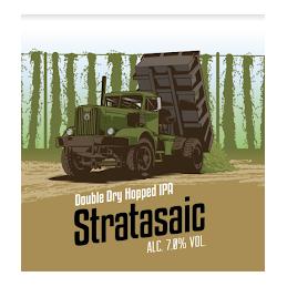 GRAND PARIS STRATASAIC 44CL