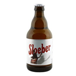 SLOEBER 33CL 7.5%