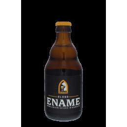 ENAME BLONDE 33CL