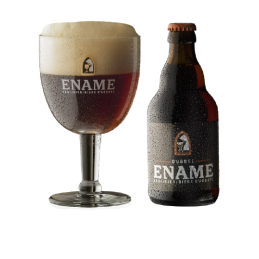 ENAME DOUBLE 33CL