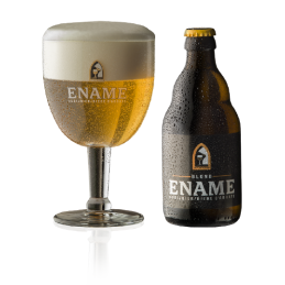 ENAME TRIPLE 33CL