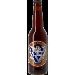 VALMY NOEL BIO 33CL 6%