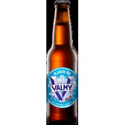 VALMY BLANCHE BIO 33CL