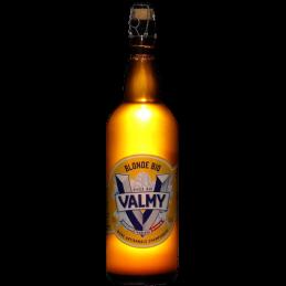 VALMY AMBREE BIO 75CL