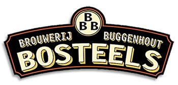 BOSTEEL'S