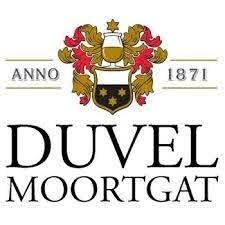 DUVEL MOORTGAT
