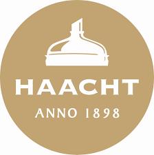 HAACHT